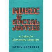 Music and Social Justice