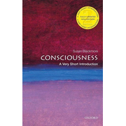 ISBN Consciousness: A Very Short Introduction 168 pages English