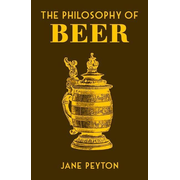The Philosophy of Beer