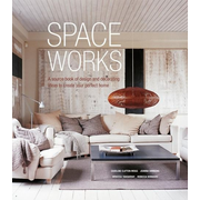 ISBN Space Works