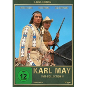 Karl May Collection 2