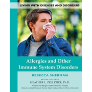 Allergies and Other Immune System Disorders