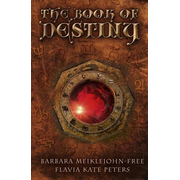 Book of Destiny, The - Answers from the Oracle