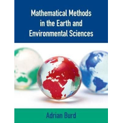 Mathematical Methods in the Earth and Environmental Sciences