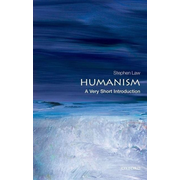 ISBN Humanism: A Very Short Introduction 168 pages English