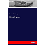 Ethical Hymns
