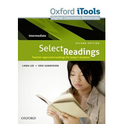 Select Readings. Intermediate. 2nd Edition. itools