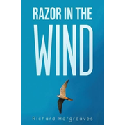 Razor in the Wind