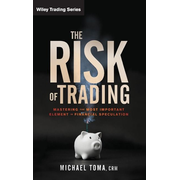 The Risk of Trading