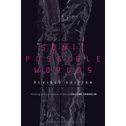SONIC POSSIBLE WORLDS REV /E 2