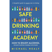 Safe Drinking Academy