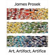 James Prosek: Art, Artifact, Artifice