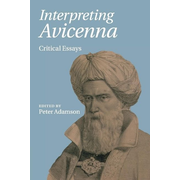 Interpreting Avicenna