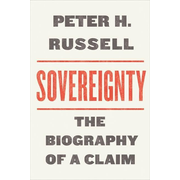 Sovereignty: The Biography of a Claim