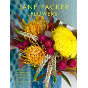Jane Packer Flowers: Beautiful Flowers for Every Room in the House