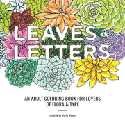 Leaves & Letters