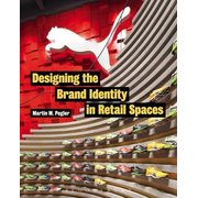 ISBN Designing the Brand Identity in Retail Spaces