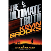 ISBN The Ultimate Truth book English Paperback 320 pages