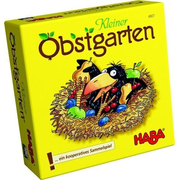HABA 4907 learning toy