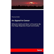 An Appeal to Caesar