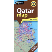 Qatar Road Map
