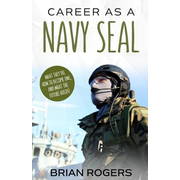 Career As a Navy SEAL