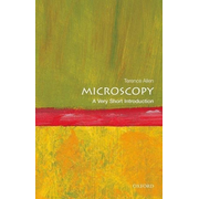 ISBN Microscopy: A Very Short Introduction 152 pages English