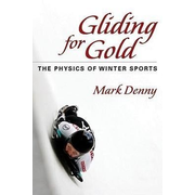 Gliding for Gold