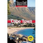 Time Out Cape Town City Guide