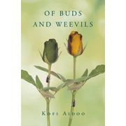 Of Buds and Weevils