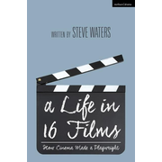 A Life in 16 Films