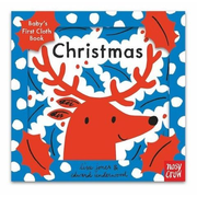 ISBN A Tiny Little Story: Christmas book Hardcover 8 pages