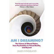 ISBN Am I Dreaming? book Paperback 320 pages