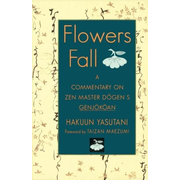 ISBN Flowers Fall