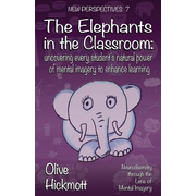The Elephants In The Classroom