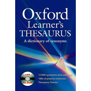 ISBN 9780194752008 book Reference & languages English Paperback
