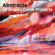 ISBN Abstracts: 50 Inspirational Projects