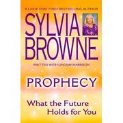 ISBN Prophecy