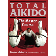 ISBN Total Aikido