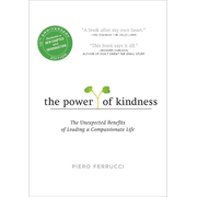 ISBN The Power of Kindness
