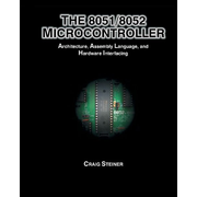 8051/8052 Microcontroller