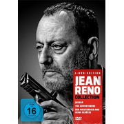 Jean-Reno-Collection