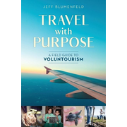 Travel with Purpose