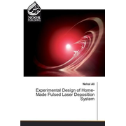 Experimental Design of Home-Made Pulsed Laser Deposition System