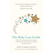 The Baby Loss Guide