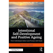 Intentional Self-Development and Positive Ageing