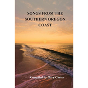 Songs from the Southern Oregon Coast