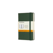 Moleskine 8058647629025 writing notebook