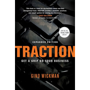TRACTION EXPANDED/E