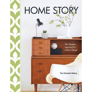 Home Story: The German Approach to Interior Design